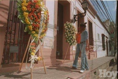 http://hoy.com.do/image/article/216/460x390/0/126DEE49-CB01-44F1-9A78-870B10125043.jpeg