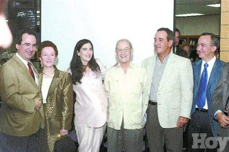 http://hoy.com.do/image/article/19/460x390/0/17642DEE-BE79-44AD-814E-B8A3C69F9FE0.jpeg