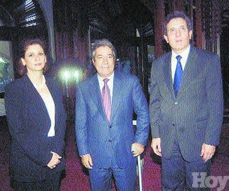 http://hoy.com.do/image/article/19/460x390/0/2195ABE0-2AC6-4E78-8AF0-8DD3A5E3203C.jpeg