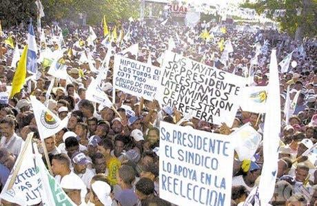 http://hoy.com.do/image/article/19/460x390/0/2320AC63-C6C8-469F-85BC-8BAFD525F0BD.jpeg
