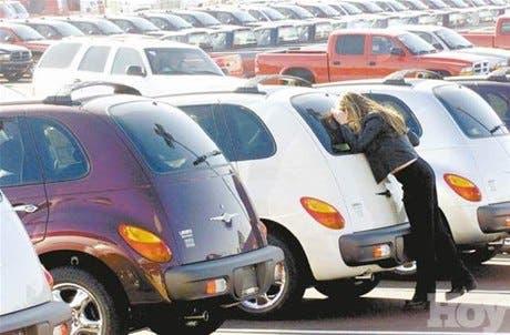 http://hoy.com.do/image/article/195/460x390/0/23FDF38C-BA70-4EB4-82B7-C2E7CA6CBECC.jpeg