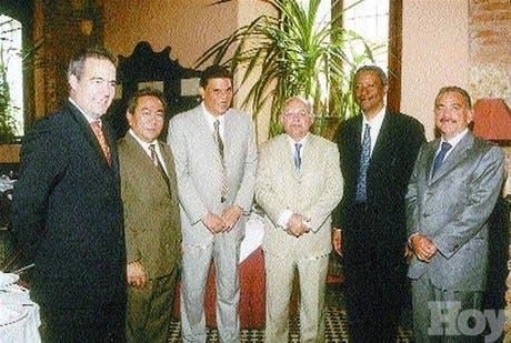 http://hoy.com.do/image/article/217/460x390/0/2C3F4D89-B07C-48A9-87BD-38BE6A93369B.jpeg