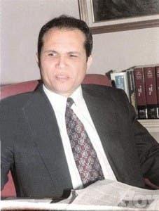 http://hoy.com.do/image/article/217/460x390/0/2CFC26FE-1B93-43C3-9636-304AE92E23E1.jpeg