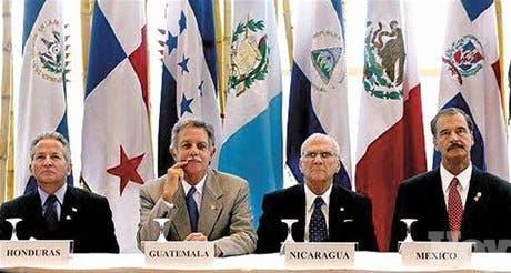 http://hoy.com.do/image/article/20/460x390/0/33E07912-0A85-455A-A5C0-6770433CE63D.jpeg