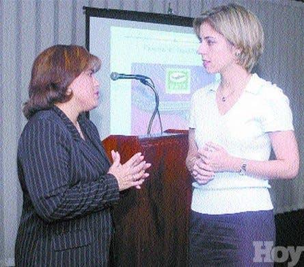 http://hoy.com.do/image/article/208/460x390/0/36CC44FB-B9E1-438C-90BB-3E7E2B365F23.jpeg