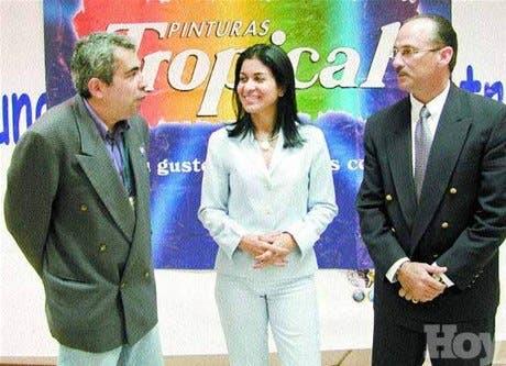 http://hoy.com.do/image/article/20/460x390/0/39F095D0-ACF0-49E1-9FC8-55B06B410C13.jpeg