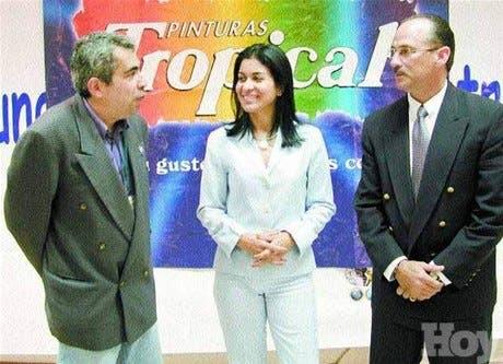 http://hoy.com.do/image/article/195/460x390/0/3B2766A6-46FD-4BA7-A534-F650F639772C.jpeg