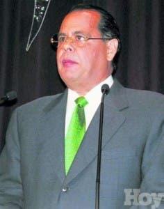 http://hoy.com.do/image/article/20/460x390/0/419FE48C-DF7B-4FAE-B44A-54CFE1EFC439.jpeg