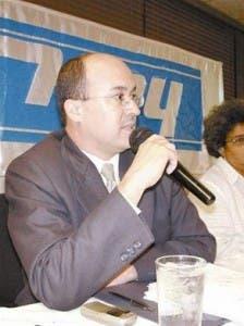 http://hoy.com.do/image/article/217/460x390/0/542B7CD7-58DB-42EF-B273-4A1849B9C299.jpeg