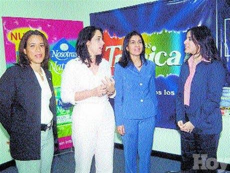 http://hoy.com.do/image/article/20/460x390/0/5CB037AF-2FD7-403B-BB3F-EA5C9E19B893.jpeg