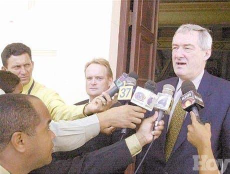 http://hoy.com.do/image/article/217/460x390/0/5F23D06D-B005-415D-86C1-5F078087D8A2.jpeg
