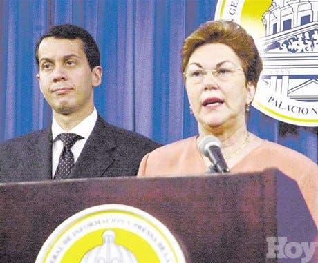 http://hoy.com.do/image/article/19/460x390/0/60E31ECC-ACDB-4460-80CF-183587702083.jpeg