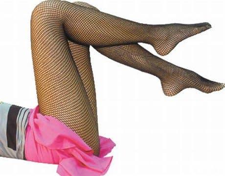 http://hoy.com.do/image/article/19/460x390/0/61491735-E750-4E94-B0C2-CC1A486B838B.jpeg