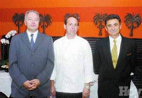 http://hoy.com.do/image/article/195/460x390/0/6548ADDC-CFEE-455D-A761-457349207514.jpeg