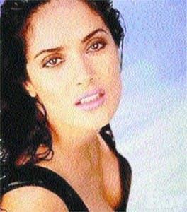 http://hoy.com.do/image/article/217/460x390/0/66E5153D-0F45-451C-BAAE-A726112D3468.jpeg