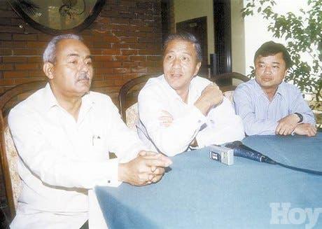 http://hoy.com.do/image/article/20/460x390/0/6949C4F8-7A56-4133-AC45-C226E47ADCA3.jpeg