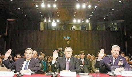 http://hoy.com.do/image/article/217/460x390/0/6A3E1FB1-34F9-4CB0-9FE6-C89DECA24C95.jpeg