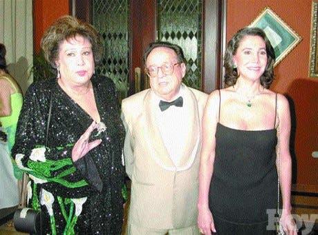 http://hoy.com.do/image/article/20/460x390/0/6C370B91-31A5-40F4-BF82-974401146062.jpeg