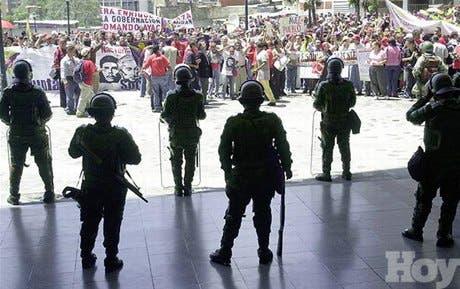 http://hoy.com.do/image/article/19/460x390/0/71E58C8D-3CBC-4AC6-B232-132EDD91AA21.jpeg