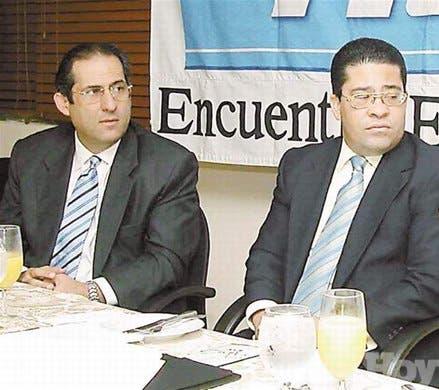 http://hoy.com.do/image/article/217/460x390/0/7D55A090-68EF-44C5-8106-74CE3BB2EE7C.jpeg