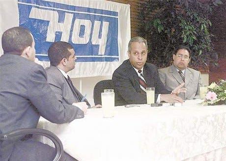 http://hoy.com.do/image/article/19/460x390/0/7D96BD68-94BA-4CC9-B265-6C93FE0220F1.jpeg