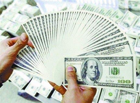 http://hoy.com.do/image/article/195/460x390/0/7FCA2F6A-ACA0-4AF7-8116-0CD4B50396E8.jpeg