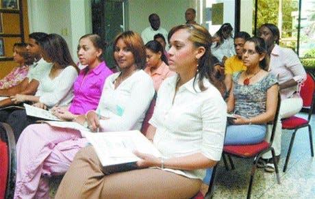 http://hoy.com.do/image/article/217/460x390/0/82083A99-63DF-455A-A286-47F2D6D03AF1.jpeg