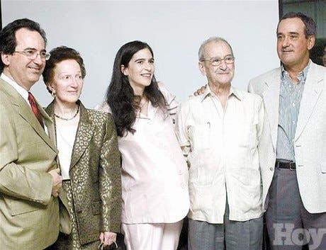 http://hoy.com.do/image/article/217/460x390/0/8D7A5741-1AB0-4E3F-BAC7-45A15FB12A7C.jpeg