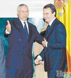 http://hoy.com.do/image/article/208/460x390/0/9EB24A0C-F68F-43CD-B052-C060FF704852.jpeg