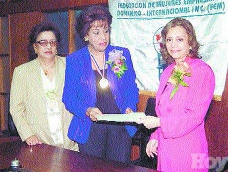 http://hoy.com.do/image/article/19/460x390/0/9FBE74A3-F7D3-430C-9A10-D581EF7FD58D.jpeg