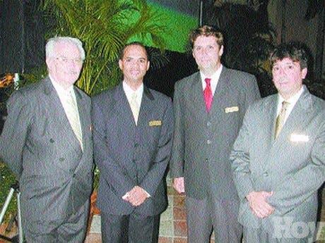 http://hoy.com.do/image/article/20/460x390/0/A17E3D88-BE4B-4C1B-A345-A98F1DEE1566.jpeg