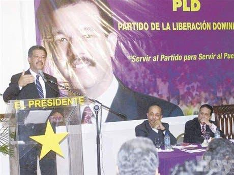http://hoy.com.do/image/article/216/460x390/0/AA695055-755A-4159-B925-E3DF1FAEDED5.jpeg