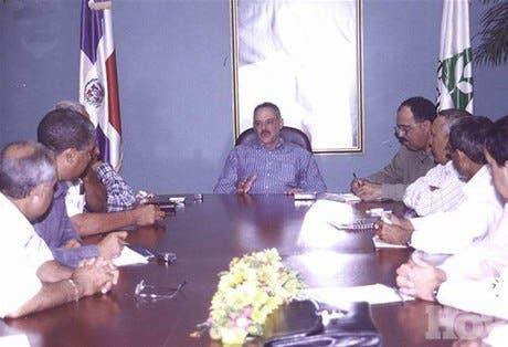 http://hoy.com.do/image/article/217/460x390/0/AE98E382-F3EB-4993-BA4C-9BD45621BA15.jpeg