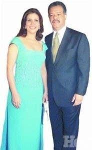 http://hoy.com.do/image/article/217/460x390/0/AF639A75-3915-4E08-870F-A34B0F73B2D6.jpeg