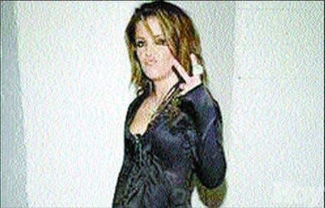 http://hoy.com.do/image/article/19/460x390/0/B2C10410-A0CD-4162-9169-F0722B3D71AF.jpeg
