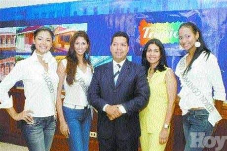 http://hoy.com.do/image/article/216/460x390/0/B55160B3-965C-4D30-956D-1FD6885DFB24.jpeg