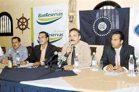 http://hoy.com.do/image/article/217/460x390/0/BA93808D-3F74-4953-8220-1FF5DFD4B6FC.jpeg