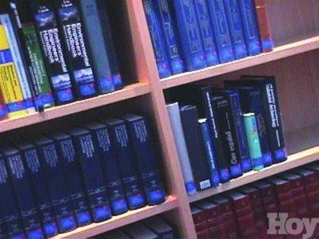 http://hoy.com.do/image/article/217/460x390/0/BF2CB5D4-F1A9-4BE1-B5E9-55E54E388F73.jpeg