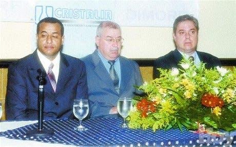 http://hoy.com.do/image/article/20/460x390/0/C0023CAC-00B5-4D42-AEBA-2C6D78826586.jpeg