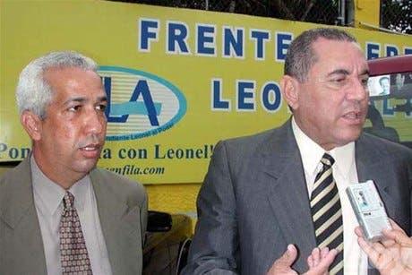 http://hoy.com.do/image/article/20/460x390/0/CDF16C07-1993-4354-98E6-E3F9381F3748.jpeg