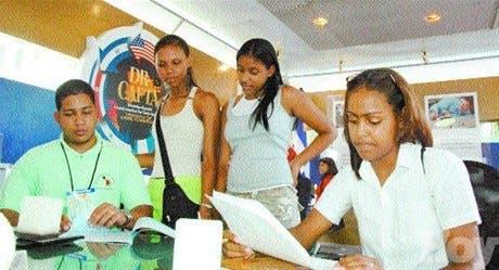 http://hoy.com.do/image/article/217/460x390/0/CF63978E-2554-4083-8005-4F18641B1AF4.jpeg