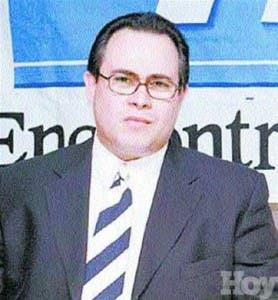 http://hoy.com.do/image/article/20/460x390/0/D83EE006-F735-42A7-8186-39B3F2E2787A.jpeg