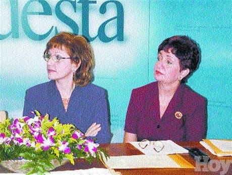 http://hoy.com.do/image/article/19/460x390/0/DB81E708-A8AB-48EE-9260-211CA44728F6.jpeg