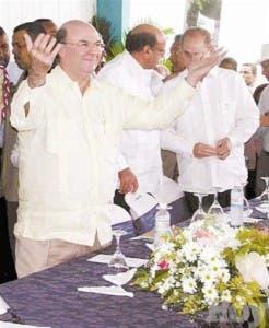 http://hoy.com.do/image/article/20/460x390/0/E0E63658-633F-485B-AF12-6914D7419BCD.jpeg