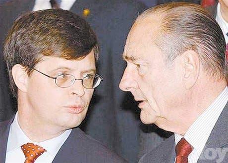 http://hoy.com.do/image/article/20/460x390/0/E589E1AE-7329-4560-9C68-0F3D1D6F4F0C.jpeg