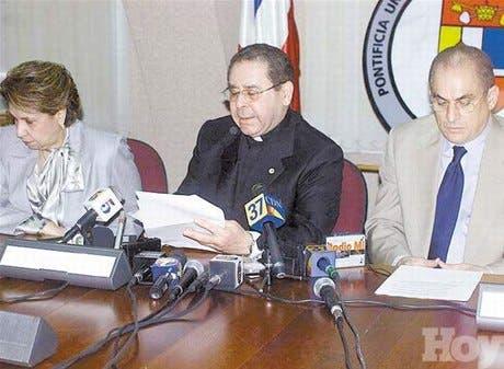 http://hoy.com.do/image/article/19/460x390/0/EA096D5C-2C7C-4B39-90C8-D434CAD6B9A2.jpeg