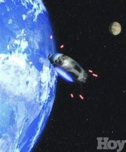 http://hoy.com.do/image/article/19/460x390/0/EDBB8B03-EA98-4774-A53D-211728A924F7.jpeg