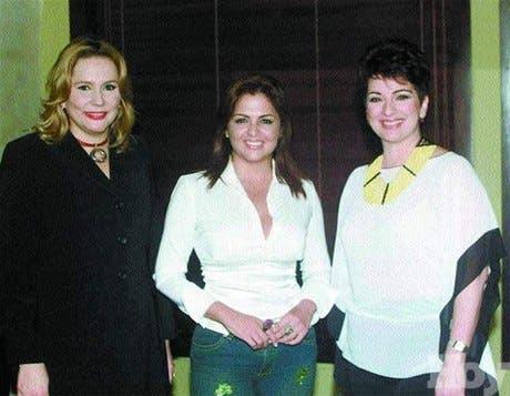 http://hoy.com.do/image/article/208/460x390/0/F0A50FEE-7CCF-48F7-AEB7-5B38AC9E5528.jpeg