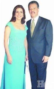 http://hoy.com.do/image/article/19/460x390/0/F2FFE15A-4253-4A94-93EF-320A0F414F27.jpeg