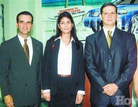 http://hoy.com.do/image/article/20/460x390/0/F8ACEA16-C53C-466A-97D9-B7CAD431CE5E.jpeg